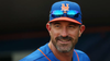 In defense of Mickey Callaway's first head scratching managerial move