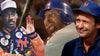 Top-nine Mets moments at the movies