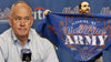 Sandy Alderson Dishes On His One Mets Regret
