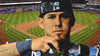 Mets Land Their Catcher, Sign Wilson Ramos to 2 year $19 Million Deal