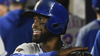 José Reyes broke out of his slump, but can he keep it going?