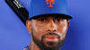 The Mets Can't Figure Out How To Release Jose Reyes