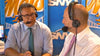 Ron Darling Has a Large Mass In Chest That Needs To Be Removed