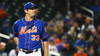 Did MLB's new mound visit rules doom Matt Harvey on Saturday?
