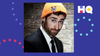 One-on-One with HQ Host Scott Rogowsky