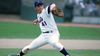 A Tom Seaver documentary is in the works, and a statue should be next