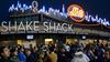March Food Madness: The ultimate Citi Field food bracket