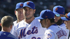 Anthony Swarzak's injury leaves Mets fans holding their collective breath