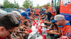 Regular Season Finale Tailgate Party This Sunday At Citi Field