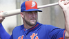 Tim Tebow, and other intriguing names, get MLB Spring Training invites
