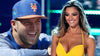 It's TBD If Tebow Hit An Off The Field Home Run With Miss Universe