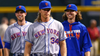 The Mets in April: What went right, what went wrong, and what questions remain?
