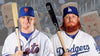 Justin Turner is the Ghost that Won't Stop Haunting Mets Fans