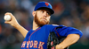 Is Zack Wheeler headed to the bullpen?