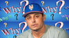 Why did the Mets already name Jason Vargas the fifth starter?!