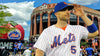 Wright Set To Join The Mets Front Office