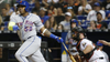 Yoenis Céspedes won it late, but he's nowhere close to his best