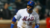 Yoenis Céspedes' grand slam was cathartic for everyone