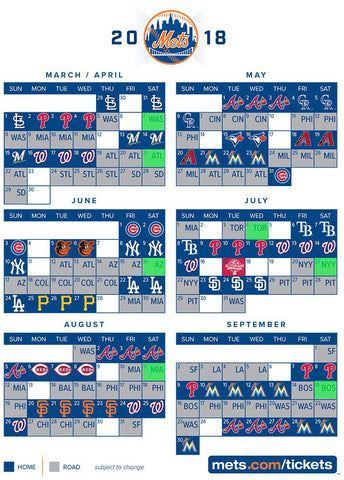 Impeccable image pertaining to mets printable schedule
