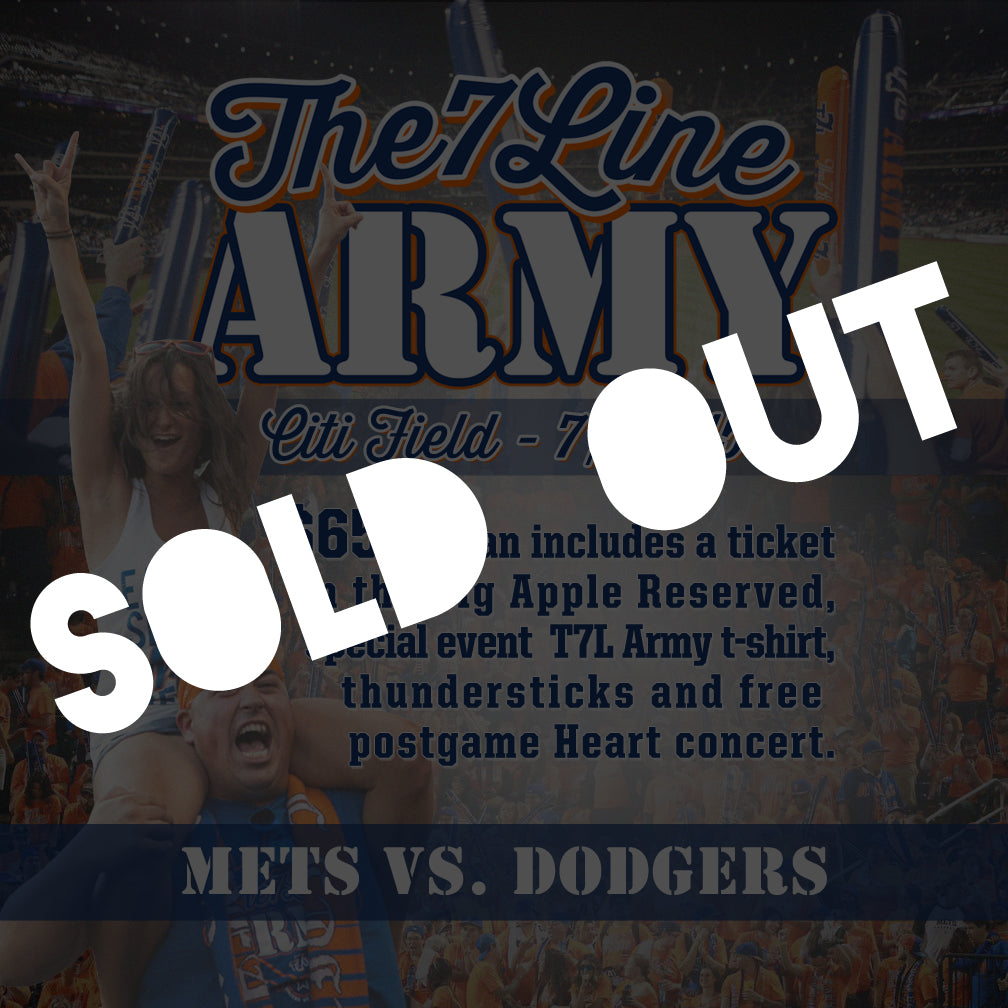 July_25_game_soldout