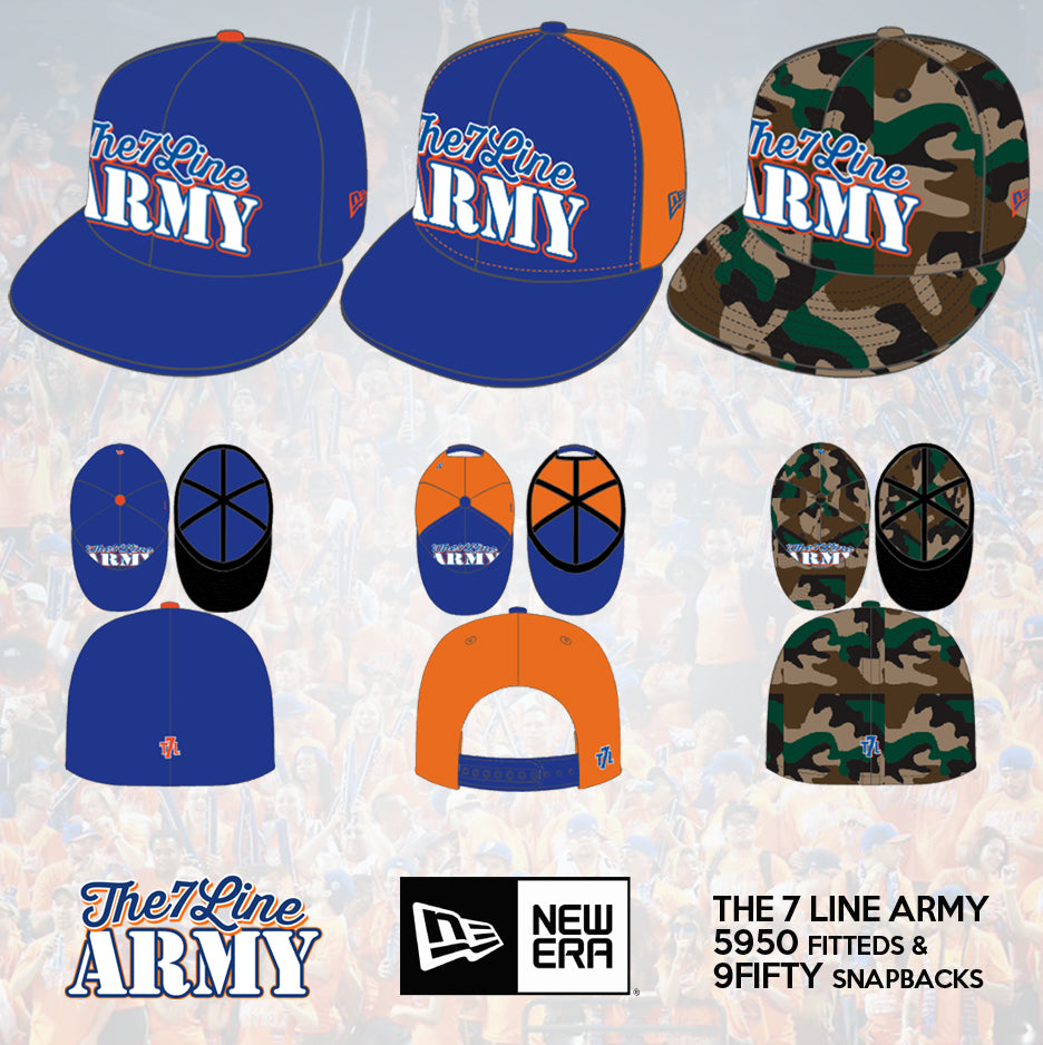 NewEra_promo_army