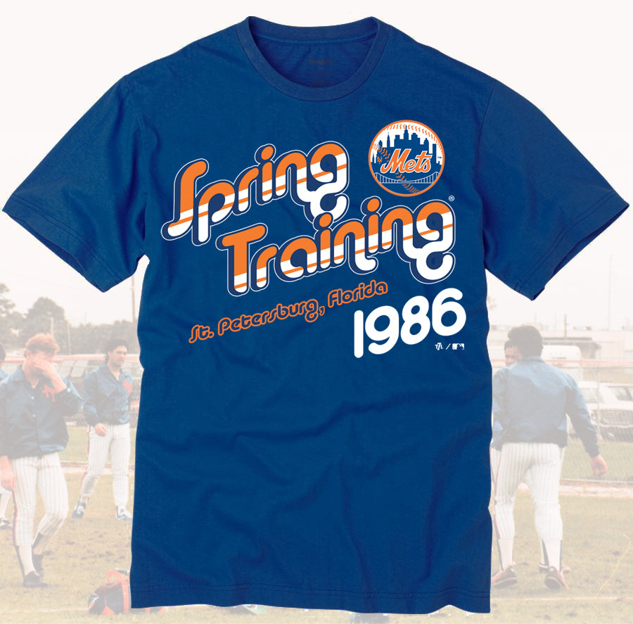 SpringTraining1986_mock