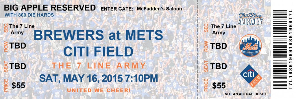 The7Line_MAY15Ticket_2015