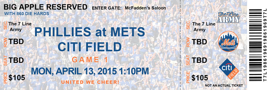 The7Line_OpeningDayTicket_2015