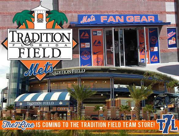 TraditionField_The7Line