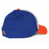 1987 Mets - New Era stretch fit - The 7 Line - For Mets fans, by Mets fans. An independently owned clothing/lifestyle brand supporting the Mets players and their fans. Mets t-shirts, hats, tickets and more.