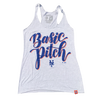 Basic Pitch - The 7 Line - For Mets fans, by Mets fans. An independently owned clothing/lifestyle brand supporting the Mets players and their fans.