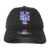 "NY METS ""2000"" - New Era Adjustable - The 7 Line - For Mets fans, by Mets fans. An independently owned clothing/lifestyle brand supporting the Mets players and their fans."