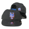 "NY METS ""2000"" - New Era Snapback - The 7 Line - For Mets fans, by Mets fans. An independently owned clothing/lifestyle brand supporting the Mets players and their fans."
