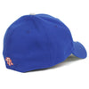 1987 Mets (ROYAL) - New Era stretch fit - The 7 Line - For Mets fans, by Mets fans. An independently owned clothing/lifestyle brand supporting the Mets players and their fans. Mets t-shirts, hats, tickets and more.