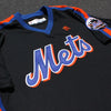 "New York Mets ""2000"" Authentic Majestic Jersey"