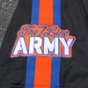 "New York Mets ""2000"" Authentic Majestic Jersey - The 7 Line - For Mets fans, by Mets fans. An independently owned clothing/lifestyle brand supporting the Mets players and their fans."