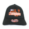 NL East Champions 39Thirty - The 7 Line - For Mets fans, by Mets fans. An independently owned clothing/lifestyle brand supporting the Mets players and their fans. Mets t-shirts, hats, tickets and more.