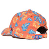 Sunset Floral Mets - New Era adjustable - The 7 Line - For Mets fans, by Mets fans. An independently owned clothing/lifestyle brand supporting the Mets players and their fans.