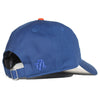Micro NY Mets - New Era adjustable