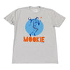 MOOKIE - The 7 Line - For Mets fans, by Mets fans. An independently owned clothing/lifestyle brand supporting the Mets players and their fans.