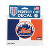 DECAL: NYC x METS x T7LA