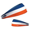 NYC FLAG HEADBAND - The 7 Line - For Mets fans, by Mets fans. An independently owned clothing/lifestyle brand supporting the Mets players and their fans.