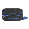 NY Mets Pillbox - New Era stretch fit