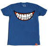 BE NIMMO t-shirt