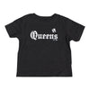 KIDS: Straight Outta Queens t-shirt - The 7 Line - For Mets fans, by Mets fans. An independently owned clothing/lifestyle brand supporting the Mets players and their fans.