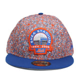 Shea Bridge - New Era fitted