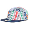 Shea Seating Chart - New Era 5 Panel Camper - The 7 Line - For Mets fans, by Mets fans. An independently owned clothing/lifestyle brand supporting the Mets players and their fans.