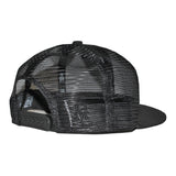 "T7L ""BLACKOUT"" NEW ERA SNAPBACK"