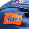 The 7 Line Army x Mets - New Era Backpack - The 7 Line - For Mets fans, by Mets fans. An independently owned clothing/lifestyle brand supporting the Mets players and their fans.