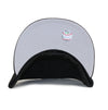 NY APPLE - New Era fitted - The 7 Line - For Mets fans, by Mets fans. An independently owned clothing/lifestyle brand supporting the Mets players and their fans. Mets t-shirts, hats, tickets and more.